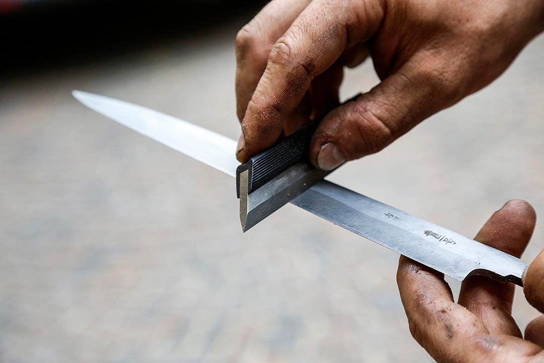 coltelli-1