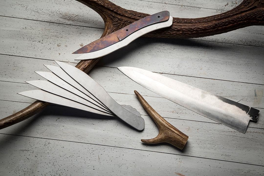 coltelli-corna
